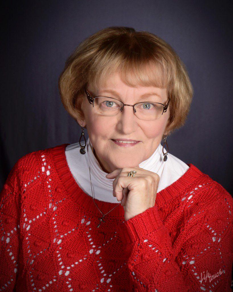 Joyce Kubik, Certified Master Coach, ADHD Coach, Trainer