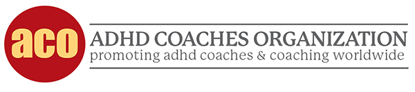 http://www.adhdcoaches.org