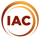 International Association of Coaches